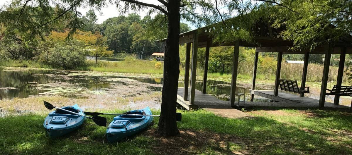 vacation in lake seminole lake seminole rentals